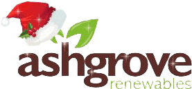 Ashgrove Renewables|Renewable Energy|Solar Panels|