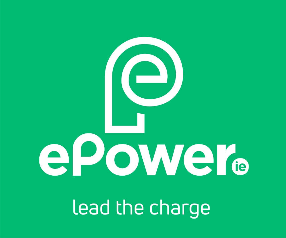 Electric Vehicle Chargers 1